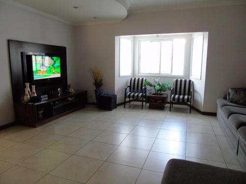 casa à venda em parque via norte - ca250244