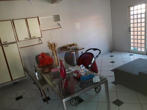 casa à venda em parque via norte - ca250524