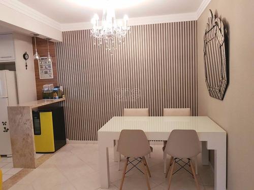 casa à venda em parque villa flores - ca000757