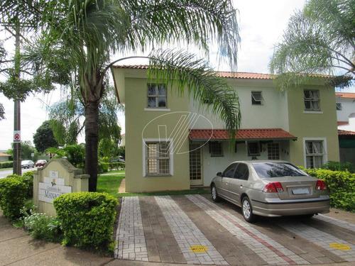 casa à venda em parque villa flores - ca081288