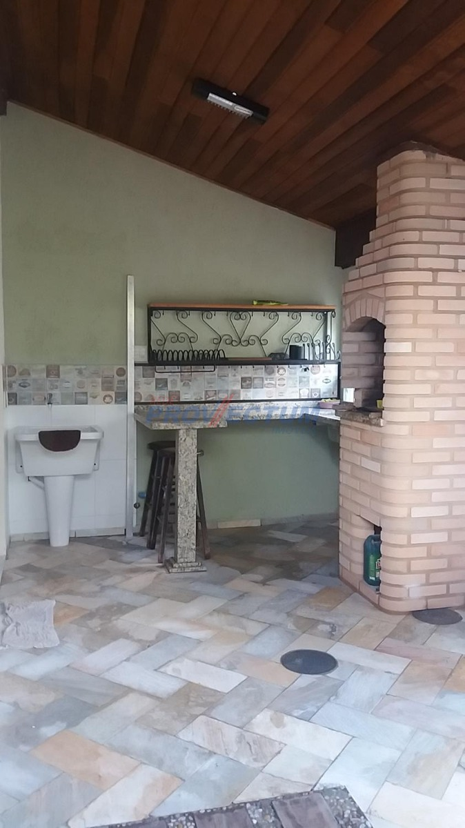 casa à venda em parque villa flores - ca239064