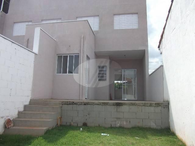casa à venda em parque virgilio viel - ca196140