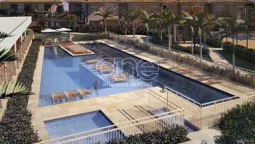 casa à venda em parque xangrilá - ca000518