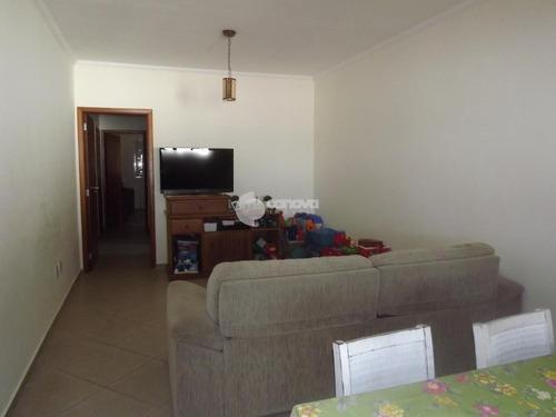 casa à venda em parque xangrilá - ca001841