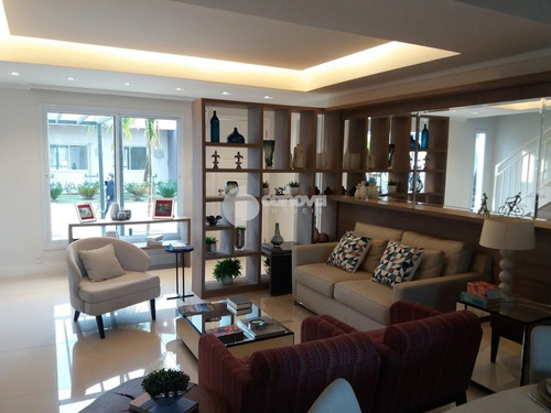 casa à venda em parque xangrilá - ca002560