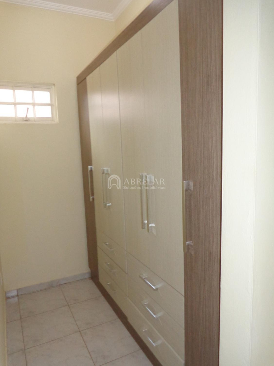 casa à venda em parque xangrilá - ca005216