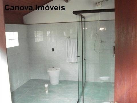 casa à venda em parque xangrilá - ca109610