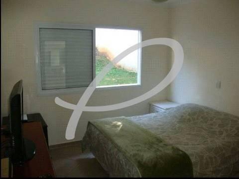 casa à venda em parque xangrilá - ca163196