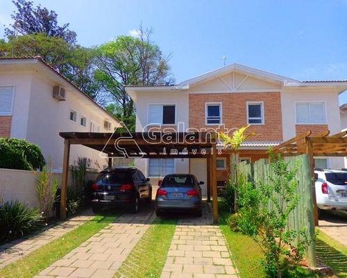 casa à venda em parque xangrilá - ca216765