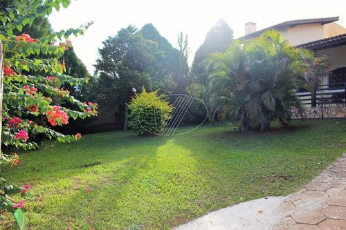 casa à venda em parque xangrilá - ca226854