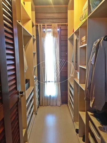 casa à venda em parque xangrilá - ca229307