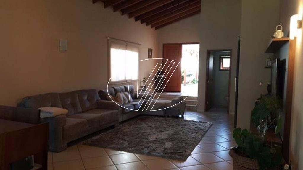 casa à venda em parque xangrilá - ca229907