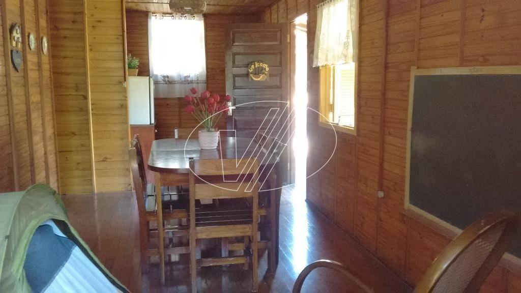 casa à venda em parque xangrilá - ca231396