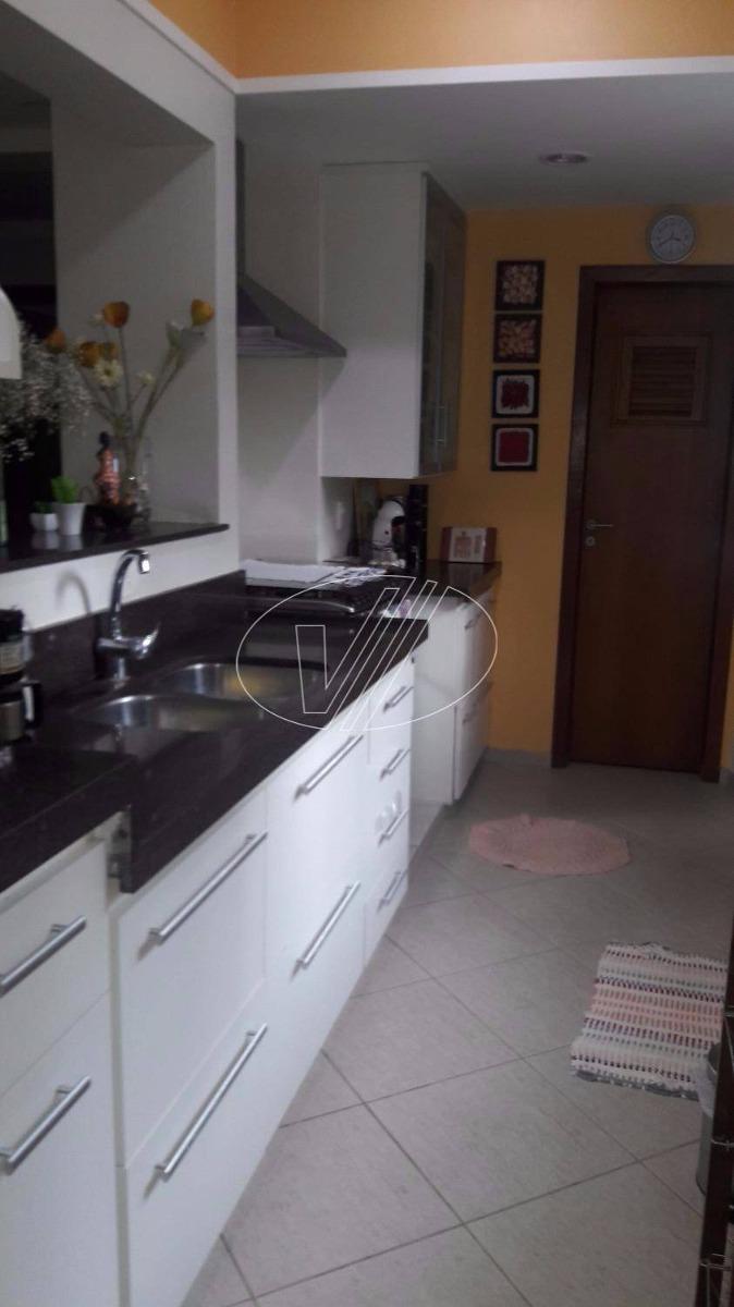 casa à venda em parque xangrilá - ca231984