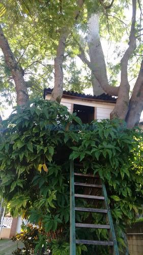 casa à venda em parque xangrilá - ca235158