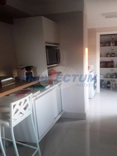 casa à venda em parque xangrilá - ca235323