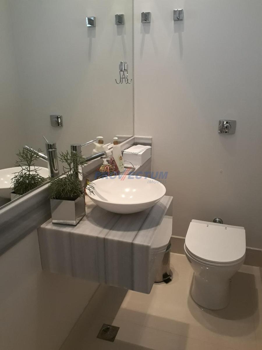 casa à venda em parque xangrilá - ca235880