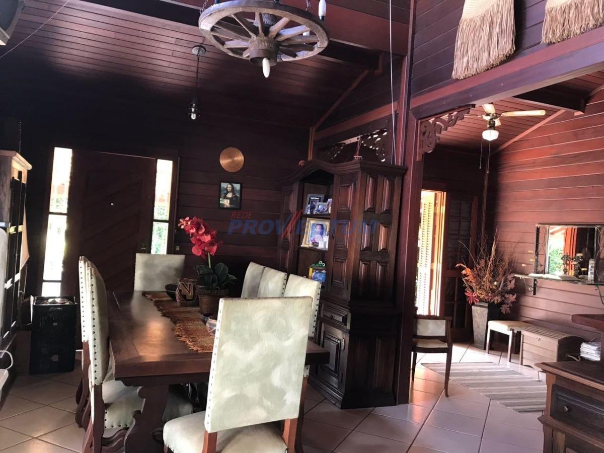 casa à venda em parque xangrilá - ca237553