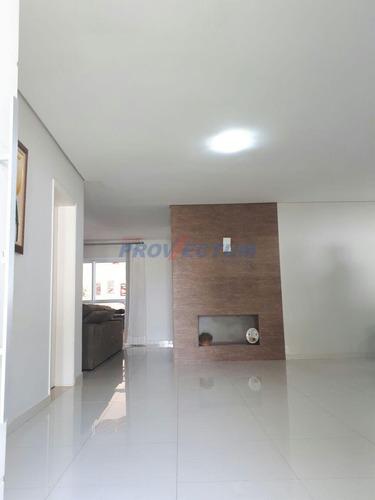 casa à venda em parque xangrilá - ca239477