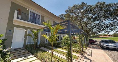 casa à venda em parque xangrilá - ca240400