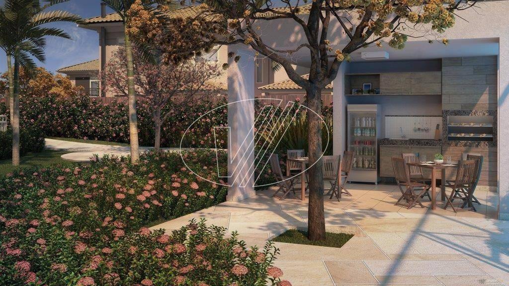 casa à venda em parque xangrilá - ca241240