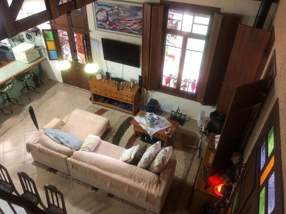 casa à venda em parque xangrilá - ca248377