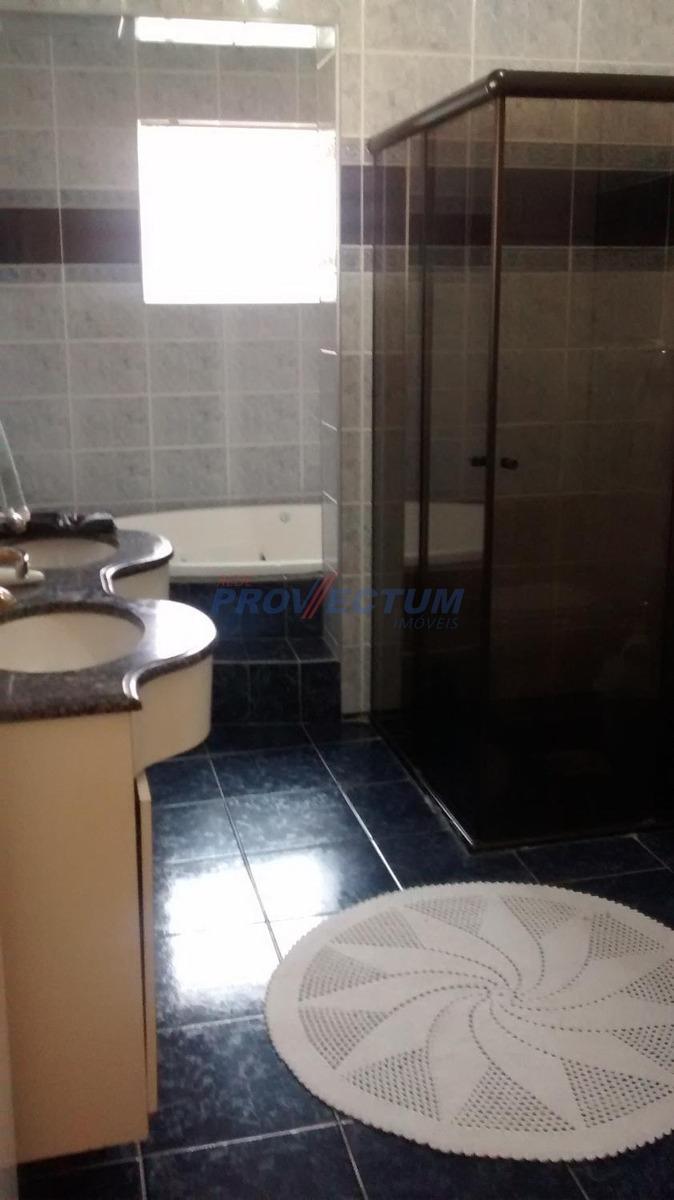 casa à venda em parque xangrilá - ca263401