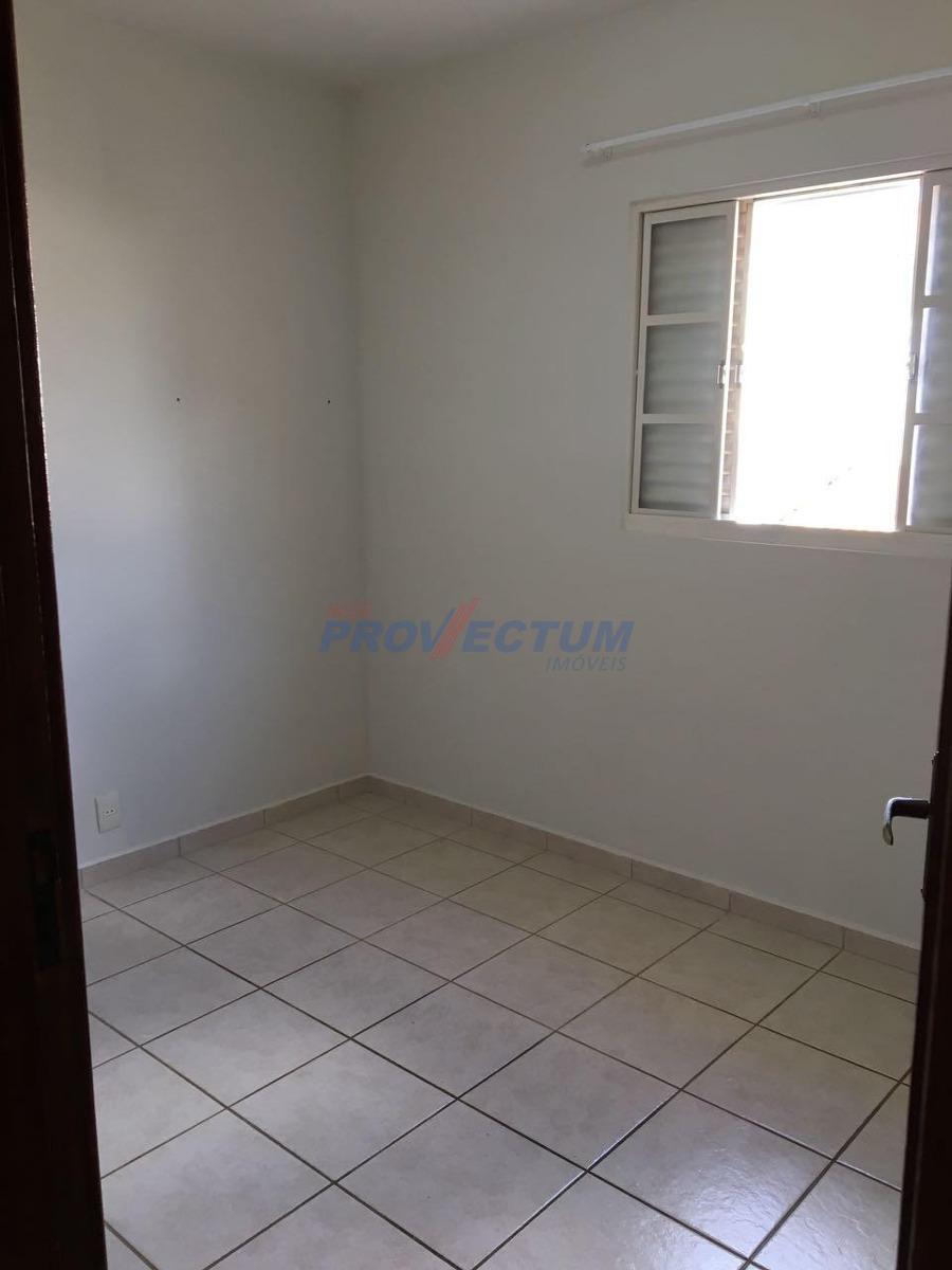 casa à venda em parque yolanda (nova veneza) - ca242283