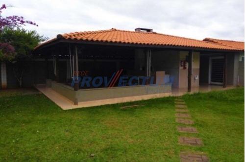 casa à venda em parque yolanda (nova veneza) - ca244654