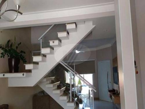 casa à venda em paulínia - ca207740
