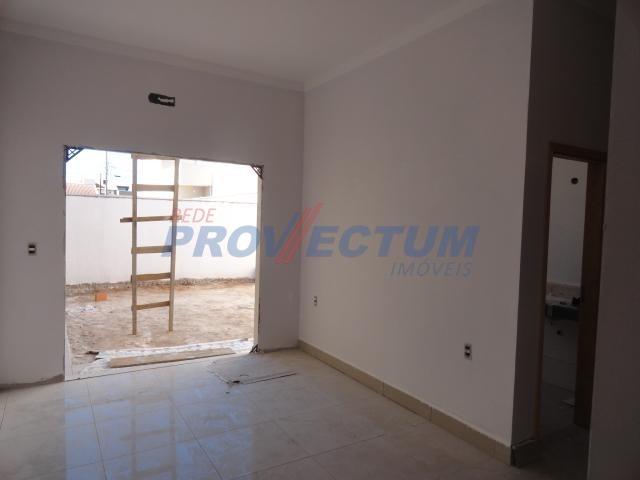 casa à venda em paulínia - ca250054