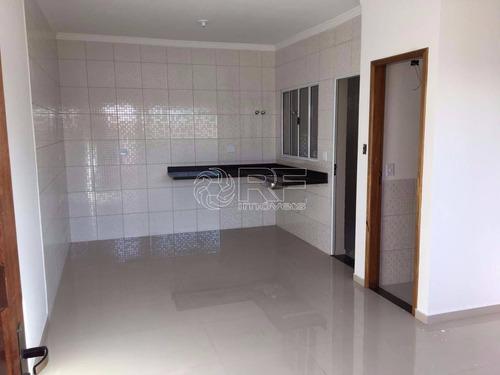 casa à venda em penha - ca001902