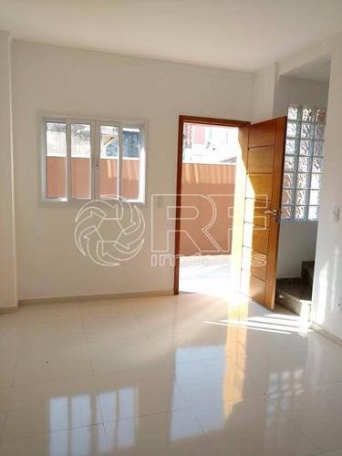 casa à venda em penha - ca001960