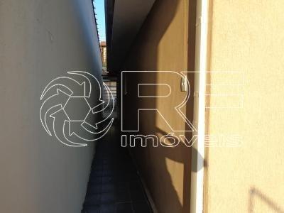 casa à venda em penha - ca002290