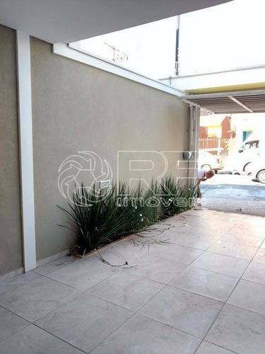 casa à venda em penha - ca003265