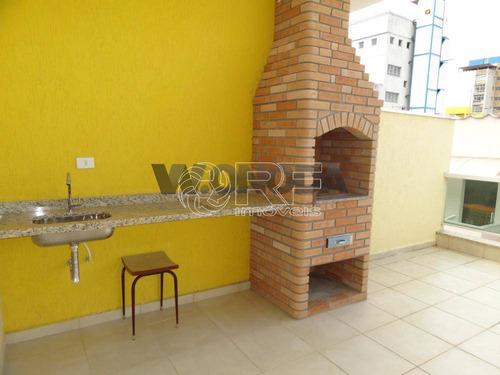 casa à venda em penha de frança - ca000871