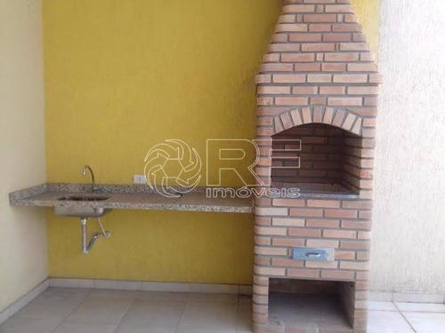 casa à venda em penha de frança - ca110921