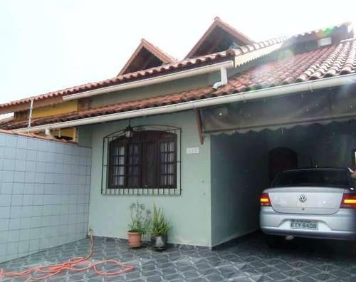 casa à venda em peruíbe