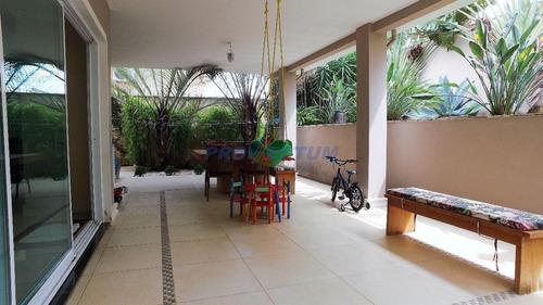 casa à venda em picollo villaggio - ca242764