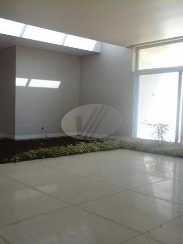 casa à venda em pinhalzinho - ca201632