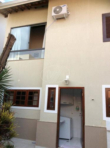 casa à venda em pinheirinho - ca081222
