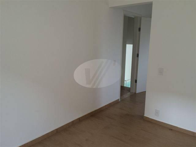 casa à venda em pinheirinho - ca196220