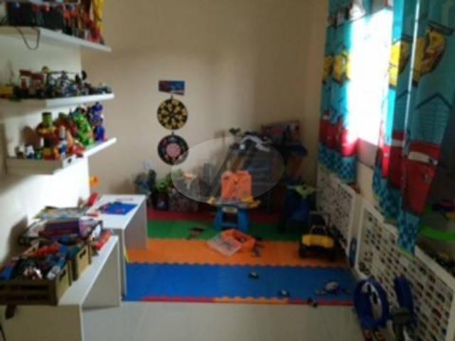 casa à venda em pinheirinho - ca212109