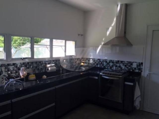 casa à venda em pinheirinho - ca212268