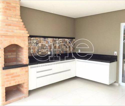 casa à venda em pinheiro - ca000642