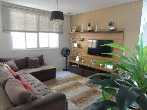 casa à venda em pinheiro - ca000881