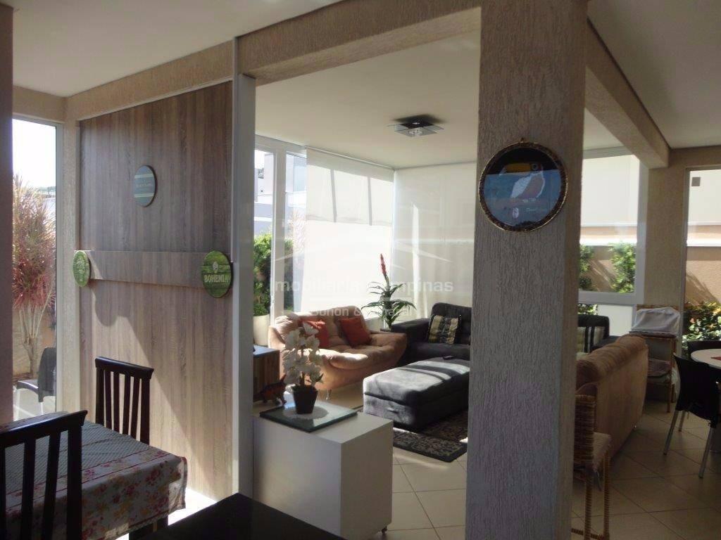 casa à venda em pinheiro - ca009295
