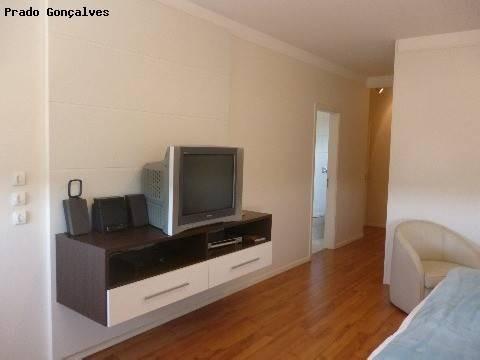 casa à venda em pinheiro - ca121713