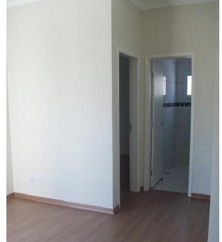 casa à venda em pinheiro - ca241095