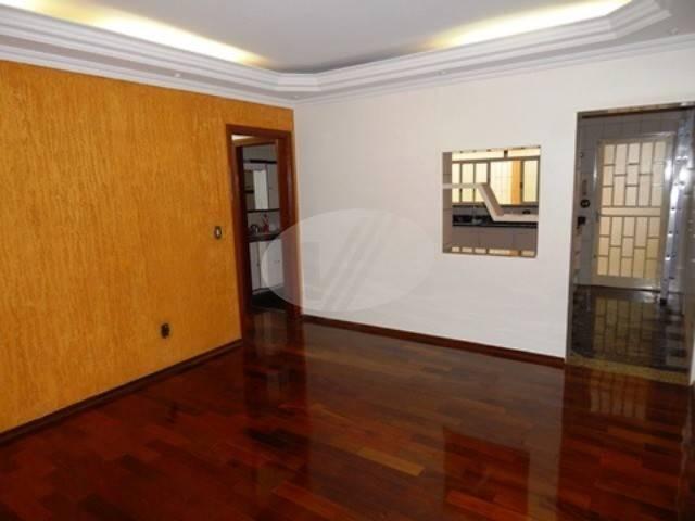 casa à venda em planalto do sol - ca192338